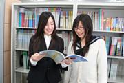 中学生コース13