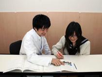 無料体験授業スタートのイメージ