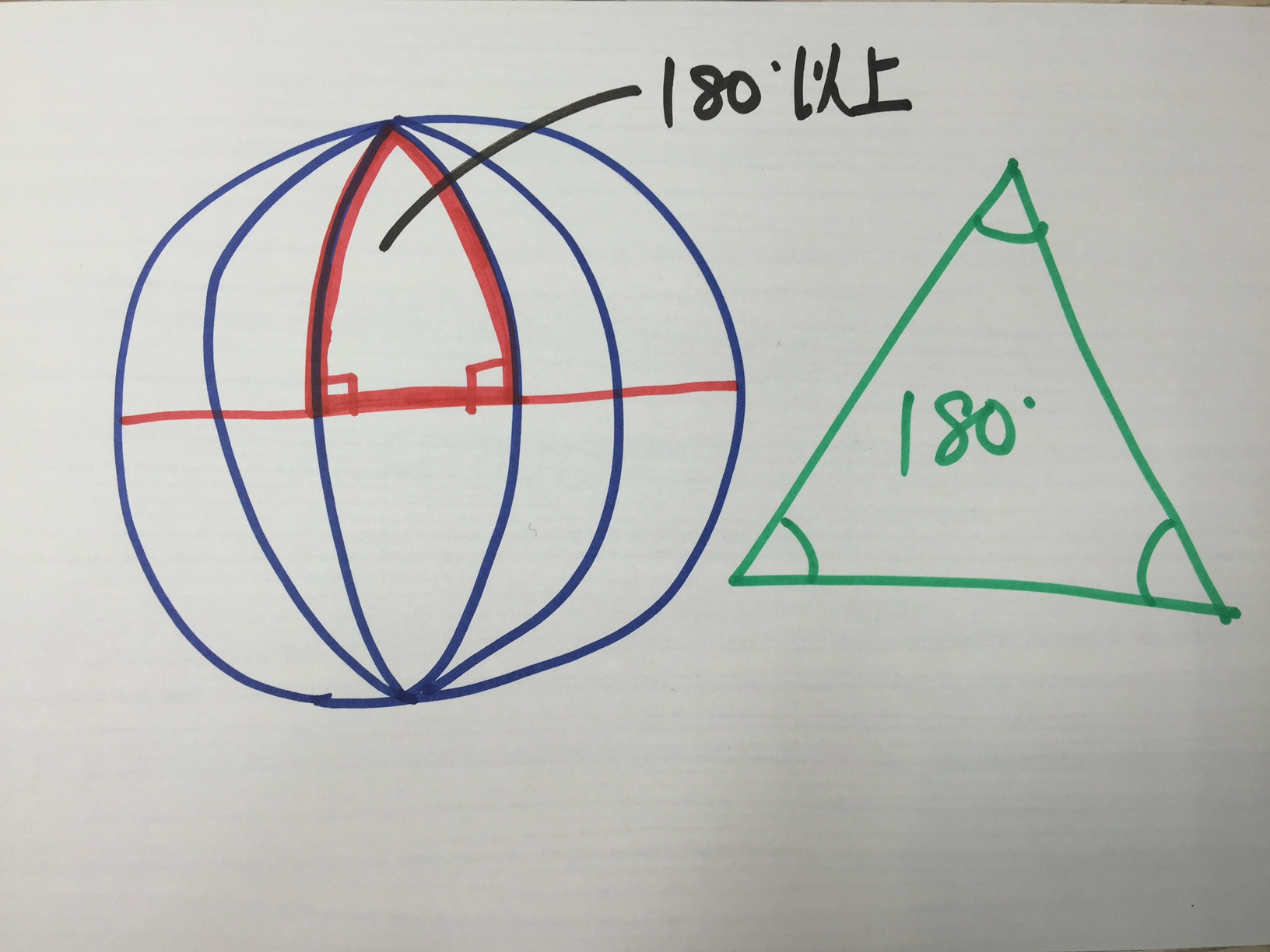 無料 歪ん の だ 三角形 和