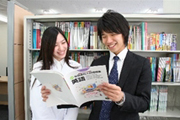 小学生コース11